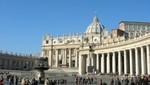 El Vaticano como tercero indispensable