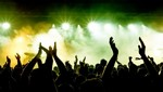 Un concierto o partido de fútbol podrían dañar su audición