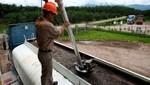 Poder Ejecutivo presentó proyecto de ley para establecer control de insumos químicos en el país