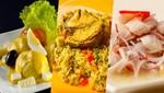 Perú presente en festival culinario Latinoamericano en India