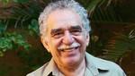 Gabo, periodismo y cultura en un solo abrazo