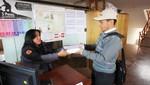 Inauguran ventanilla única de formalización minera en Huánuco