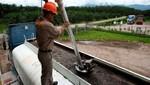 Aprueban medidas de control de insumos químicos e hidrocarburos para minería ilegal