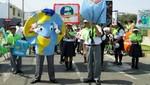 Municipalidad de Lima programará pasacalles por el Día de la Tierra