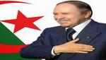 Argelia, el gigante despierta y el Perú