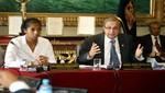 Comisión de Educación da últimos toques a dictamen de nueva ley universitaria