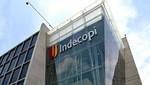 INDECOPI investiga presunta concertación del precio del taxi colectivo entre Tacna y Arica
