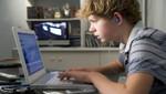 El Facebook en la vida de los adolescentes