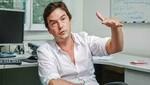 Thomas Piketty: el gurú de la desigualdad