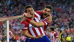 El Atlético tendrá la segunda oportunidad en su historia para ganar una Champions League