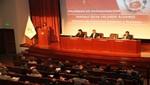 378 nuevos productos y 637 nuevas empresas han exportado a China
