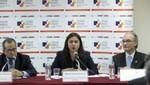 Lima será la capital mundial de la educación gracias al XV Encuentro Internacional Virtual Educa