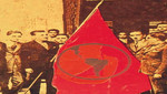 La Alianza Popular Revolucionaria Americana, APRA, cumple hoy 90 años de existencia