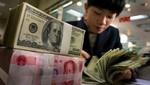 Economía: China superaría a EE.UU.