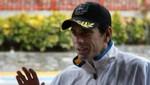 ¿Por qué Capriles ataca a La Salida?