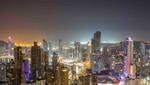 Panamá, crisol de cultura, comercio y lujo vanguardista
