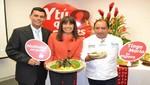 Se presentó la campaña ¿Y tú, qué planes? en Huánuco para fomentar turismo interno