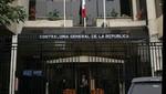 Madre de Dios contará con una oficina regional de Contraloría General de la República