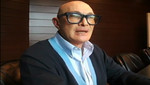 Empresario Jacques Levy habla sobre la situación de tenencia legal de su hija (2)