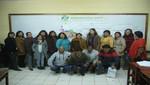 Se llevó a cabo en el Cusco el Primer Taller Técnico Pedagógico para Docentes organizado por Econtinuidad Perú