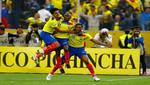 Reinaldo Rueda dio a conoce la lista de los 30 de Ecuador para el Mundial Brasil 2014