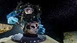 México: encuentran esqueleto prehistórico más antiguo de América [VIDEO]