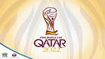 Presidente de la FIFA Sepp Blatter señala que fue un error haber escogido a Qatar como sede del Mundial 2022