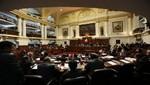 Saludan decisión del Pleno de investigar a Gobierno Regional de Tumbes