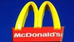 McDonald's, una empresa rica en controversias