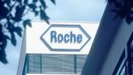 Roche presentará datos de 27 medicamentos contra el cáncer en próxima reunión de oncología clínica ASCO