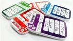 El primer Smartphone Braille sale a la venta en el Reino Unido