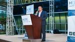 Jordi Botifoll, es el profesional de la industria de TICs más influyentes y notables de Latinoamérica