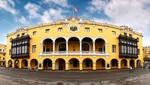 Emape se pronuncia en relación a las declaraciones emitidas por la Municipalidad de San Isidro