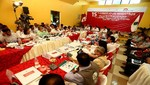 Gobierno invertirá a través del MIDIS más de 47 millones de soles en programas sociales presentes en Ucayali