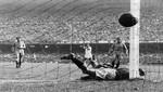 Pelé le teme a un Maracanazo: 'Ojalá nadie repita lo de Ghiggia'