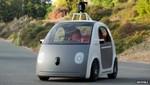 Google lanzará nuevos vehículos de auto-conducción [VIDEO]