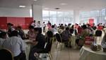 La II  Macro Rueda Regional CENTRO EXPORTA se realizará en Huancayo