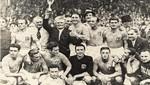 Italia conquista su segunda Copa del Mundo al vencer a Hungría en el Mundial Francia 1938