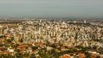 Copa Mundial FIFA 2014: Conoce atractivos turísticos de ciudades donde se hospedarán selecciones sudamericanas