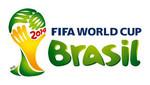 Mundial Brasil 2014: Programación completa de los partidos