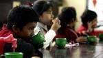 Programas sociales atendieron a 37 de cada 100 hogares integrados por niñas, niños y adolescentes