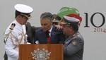 Portugal: Presidente Cavaco Silva se desmayó durante un discurso [VIDEO]