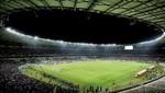 Brasil está listo para ser el mejor anfitrión de las Copas del Mundo