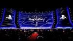 E3 2014: Sony muestra un nuevo hardware