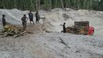 SERNANP busca que actividades en zona de amortiguamiento no afecte la Reserva Nacional Allpahuayo Mishana