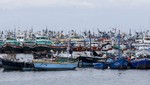 Produce moderniza el seguimiento satelital para una vigilancia más eficaz de la pesca ilegal