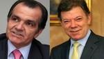 Colombia: La hora de la verdad