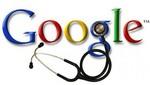 Google está preparando un servicio de salud llamado Google Fit