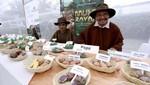 Fiesta de la Semilla - Muhu Raymi 2014 será en Huánuco
