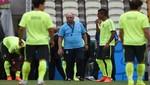 Brasil y México inician segunda ronda de partidos de su grupo